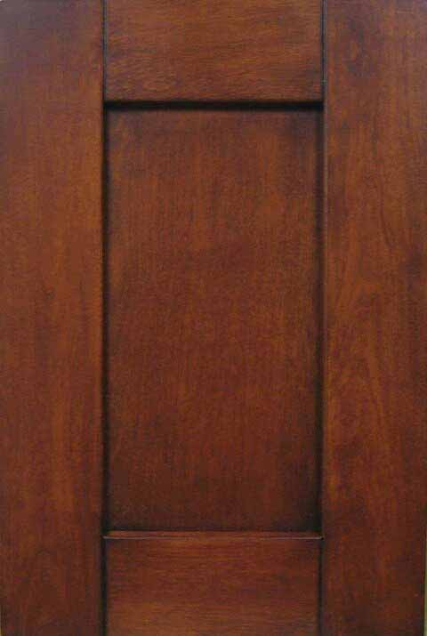 Cabinet Doors, Drawer Fronts, Drawer Boxes, Kitchen, Bath