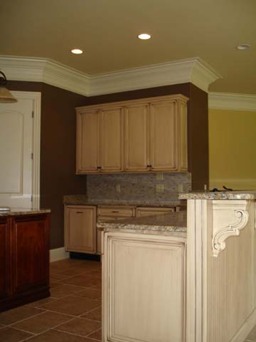 Buy Cabinets Online RTA Kitchen Cabinets Kitchen Cabinets RTA