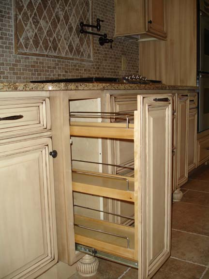 Rta Kitchen Cabinets, Discount Kitchen Cabinets - DSC02525_Copy1