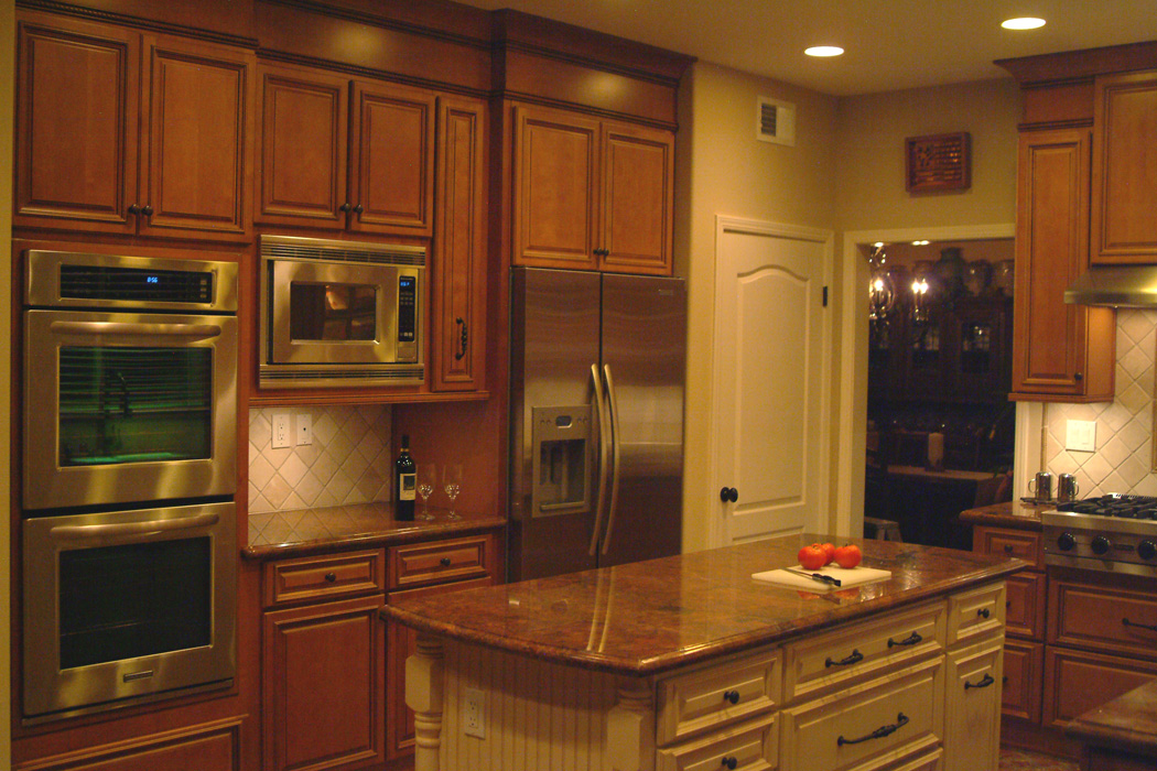 Charmant RTA Kitchen Cabinets