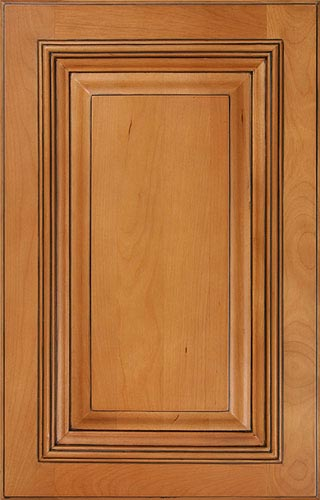 Rta Kitchen Cabinets, Wholesale Rta Kitchen Cabinets - Ginger