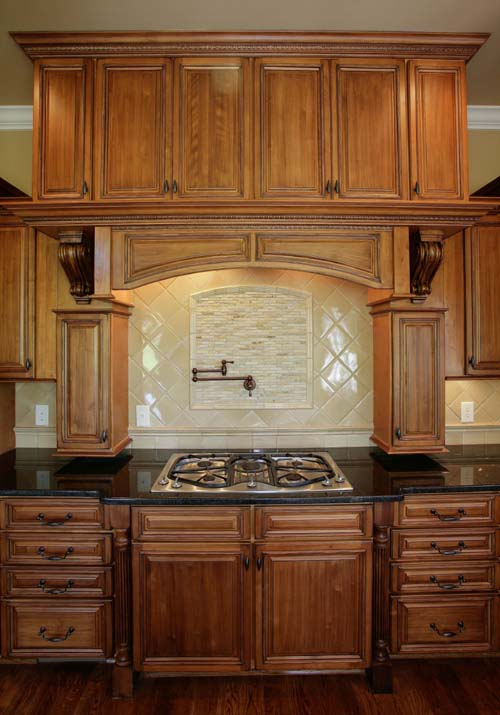 Wholesale Rta Kitchen Cabinets, Maple Cabinets - Gingerdistress3