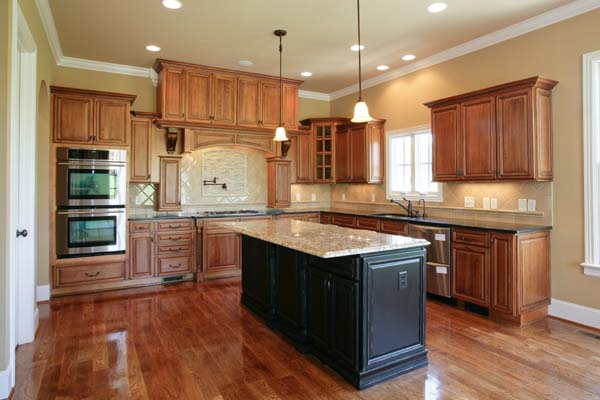 Buy cabinets online rta kitchen cabinets kitchen for Where to order kitchen cabinets