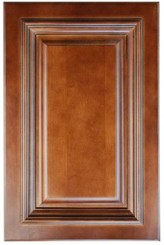 kitchen cabinets particle board