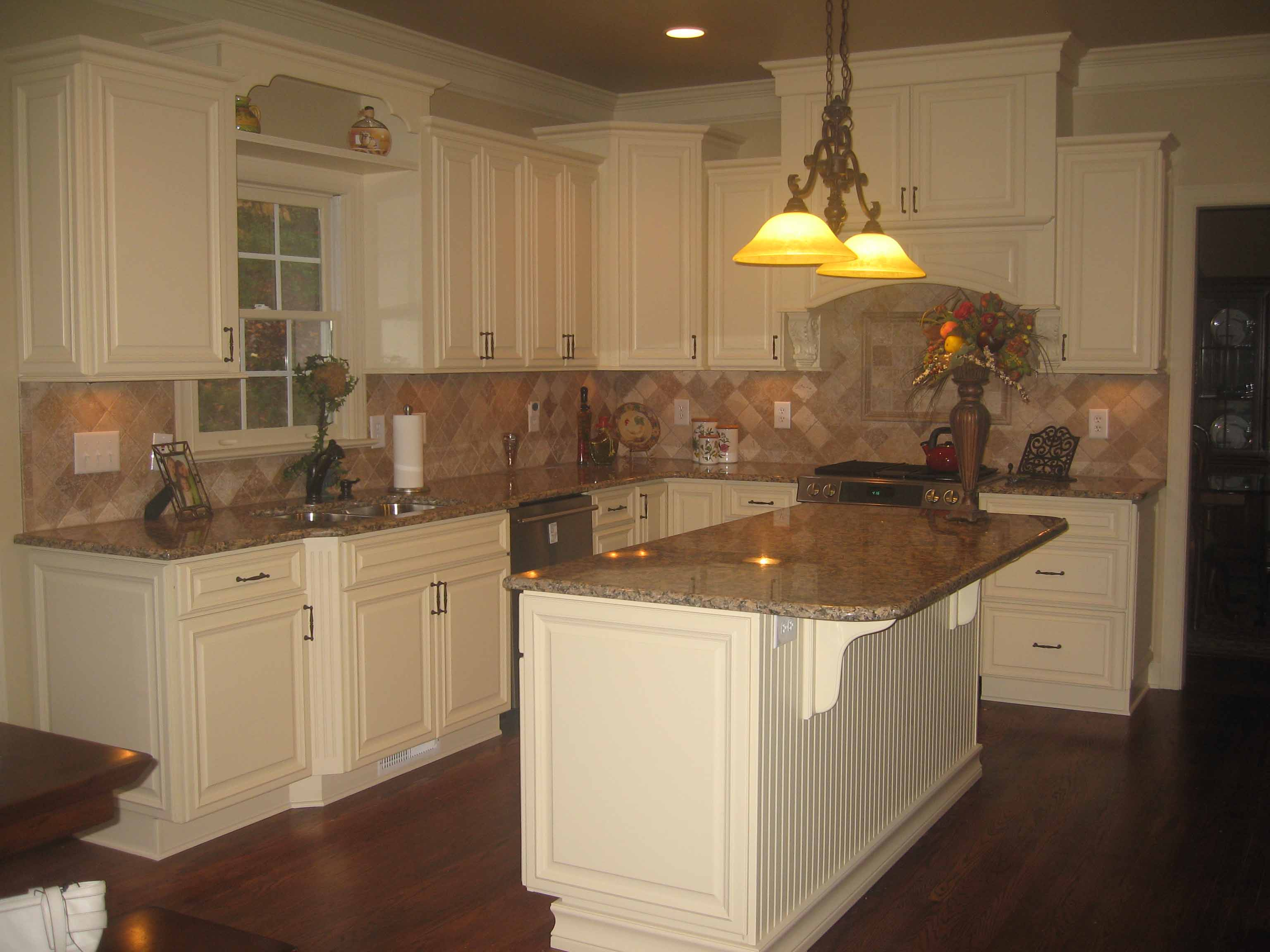 Kitchen Furniture Direct Buy Cabinets Online Rta Kitchen Cabinets Kitchen Cabinets