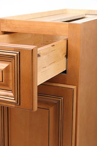 buy cabinets online rta kitchen cabinets kitchen cabinets rta kitchen design rta kitchen cabinets. Black Bedroom Furniture Sets. Home Design Ideas