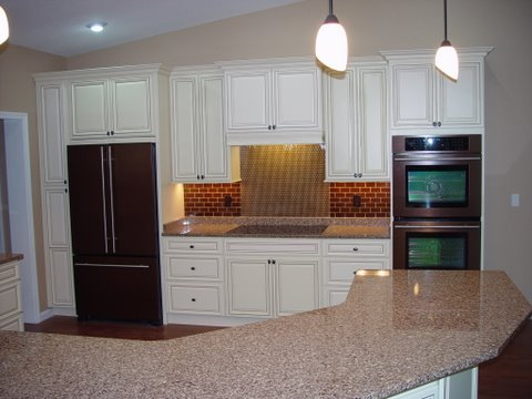 Buy cabinets online Buy cabinets online ... & Online Cabinets Direct RTA Kitchen Cabinet Customer Reviews
