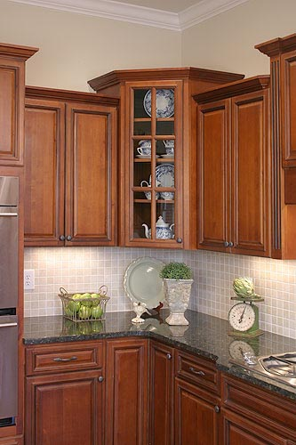 Faq'S/Rta Kitchen Cabinets, Buy Rta Kitchen Cabinets Online