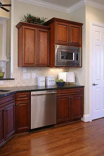 Buy Cabinets Online Rta Kitchen Cabinets Kitchen Cabinets Rta Cabinets Online Mocha Deluxe